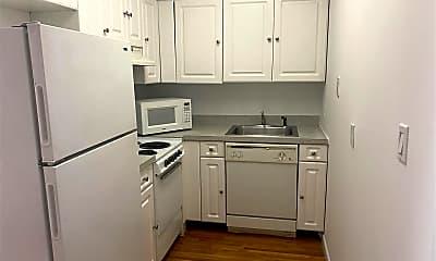 Kitchen, 204 Grand St 5F, 0