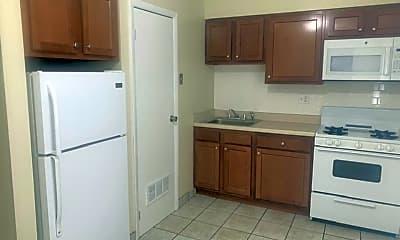 Kitchen, 2637 Adams Ave, 1