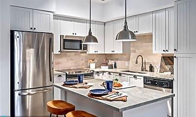 Kitchen, 1721 SE 17th St 723, 0