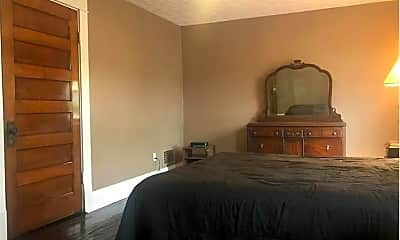Bedroom, 42 N 3rd St, 0