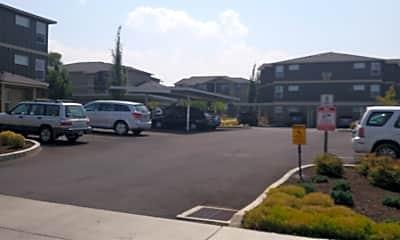 Boulder Pointe Apartments, 1