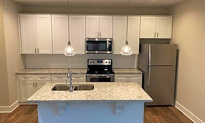 Kitchen, 1271 Kentucky St, 1