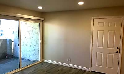 Bedroom, 8055 E Thomas Rd J101, 1
