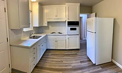 Kitchen, 1457 Plumas Ln, 0