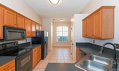 Kitchen, 12473 Harbor Winds Dr N, 1