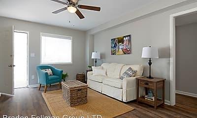 Living Room, 469 Oakdale Rd NE, 0