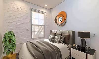 Bedroom, 146 Mulberry St, 0