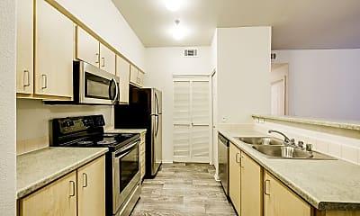 Kitchen, Sterling Pointe, 1