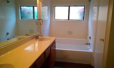 Bathroom, 2634 Princewood Dr, 2
