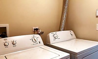 Bathroom, 278 S Oak Creek Ln, 2