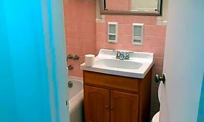 Bathroom, 3178 Nostrand Ave. 2G, 2