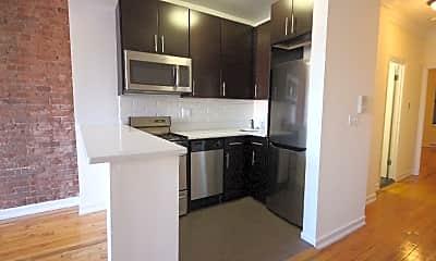 Kitchen, 906 Amsterdam Ave, 0