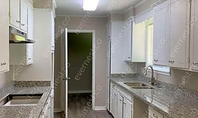 Kitchen, 1791 Southhaven Cir, 1