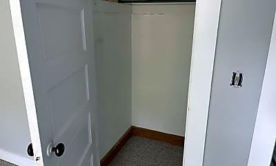 Bathroom, 111 S Main St, 1
