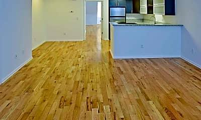 Living Room, Lansdale Properties, 0