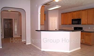 Kitchen, 20923 Nashland Ct, 1