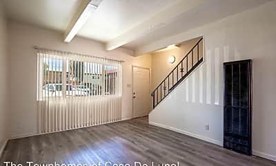 Living Room, 22189 S Garden Ave, 0