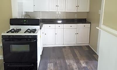 Kitchen, 69 Merrimac St, 0