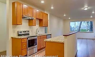 Kitchen, 13805 SE Linden Ln, 1