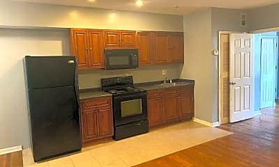 Kitchen, 1713 Capitol Ave NE, 1
