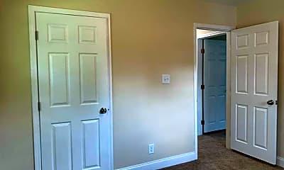 Bedroom, 8 Stallings St, 2