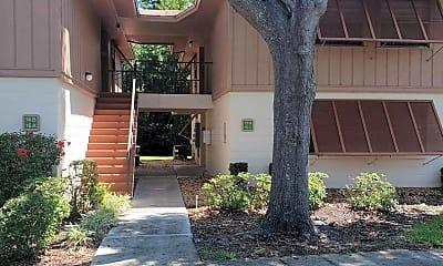 Building, 15 Magnolia Woods Ct, 2