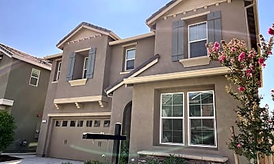 Building, 1332 Orchid Ct, 1