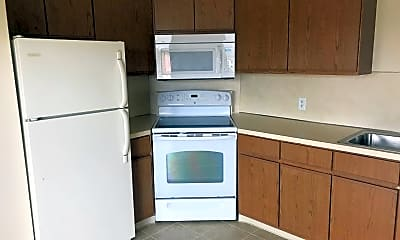 Kitchen, 2906 Earle Ave SW, 0