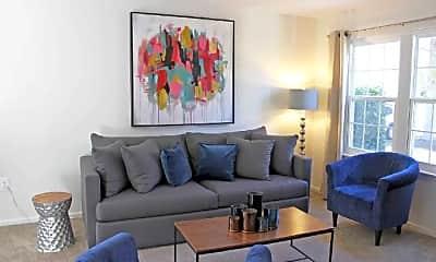 Living Room, 238 Katie Dr, 1
