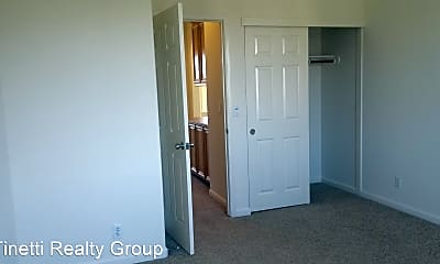 Bedroom, 4212 Theresa Ct, 2