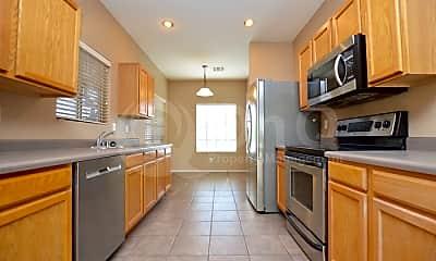 Kitchen, 6309 S Teresa Dr, 1