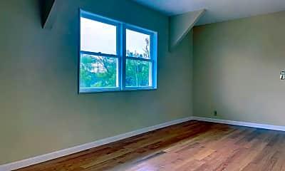 Bedroom, 439 Los Palmos Dr, 2
