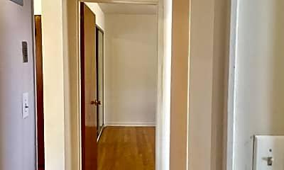 Bathroom, 67-34 223rd Pl, 2