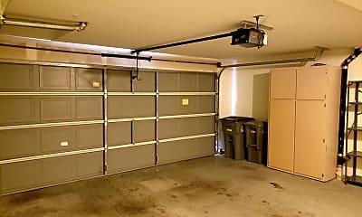 Patio / Deck, 4815 Boxwood Way, 2