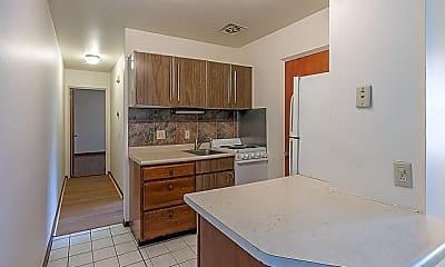 Kitchen, 1711 Camus Ln, 0