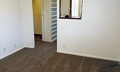 Bedroom, 5938 Mitchell Ave, 1