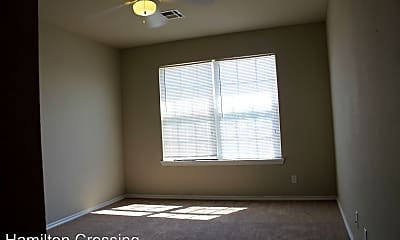 Bedroom, 952 River Crossing, 2