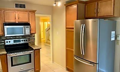 Kitchen, 14222 N 23rd St, 1
