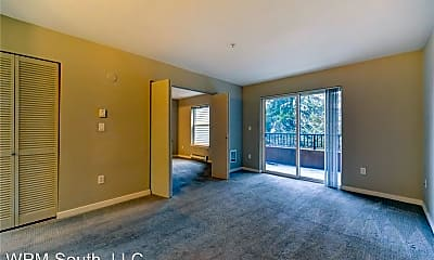 Living Room, 303 23rd Ave S Unit 212, 1