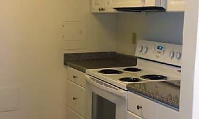 Kitchen, 514 W Marshall St, 2