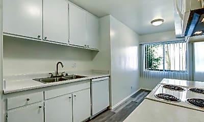 Kitchen, 4701 Natick Ave, 1