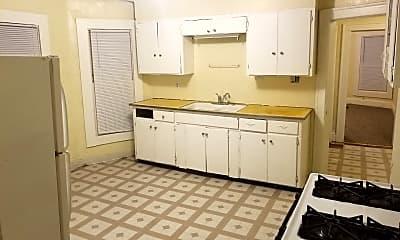 Kitchen, 202 Western Ave, 1