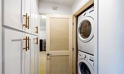 Bathroom, 12044 Hoffman St 203, 2