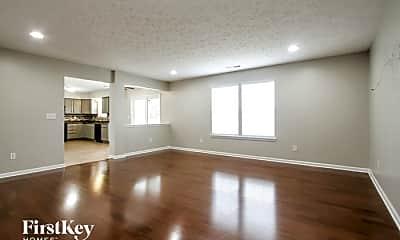 Living Room, 2178 Tucker Dr, 1