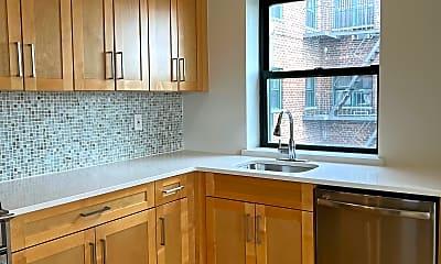 Kitchen, 149-45 Northern Blvd 5-O, 0