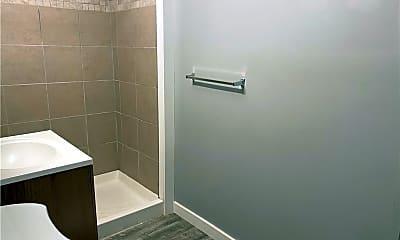 Bathroom, 19 Center St 1ST R, 2