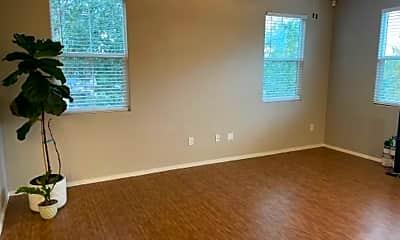 Living Room, 2304 E Hidalgo Ave, 1