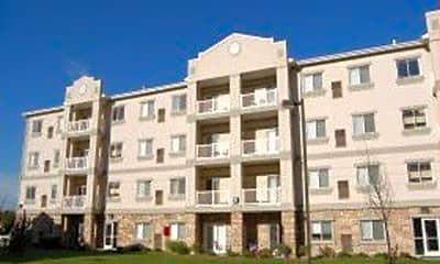 Building, 1156 E 3300 S, 0