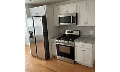 Kitchen, 45 Madison St, 0
