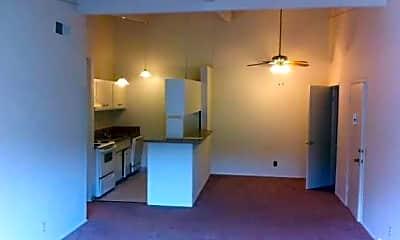 Kitchen, 210 Grove Acre Ave, 1